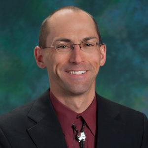 Mike Weissman